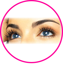 Eyecare Combination