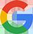 Google logo small