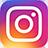 Instagram logo small