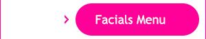 Facials Menu