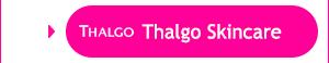 Thalgo Skincare