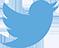Twitter logo small
